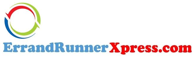 Errand Runner Xpress